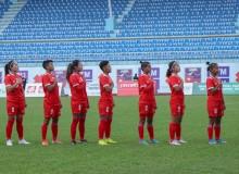 नेपाल-बंगलादेश अन्तर्राष्ट्रिय मैत्रीपूर्ण फुटबलका तस्बिरहरु