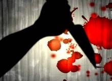संखुवासभा हत्या प्रकरण :अनुसन्धानका लागि धरानबाट तालिमप्राप्त कुकुरपठाईदै