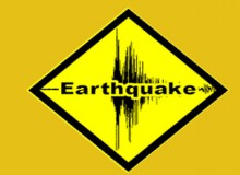 भक्तपुरको सल्लाघारी केन्द्रविन्दु भएर भूकम्प