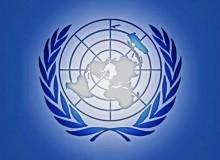 जापानमा पहिरोमा परी मारिएकाप्रति राष्ट्रसंघीय महासचिवद्धारा दुःख व्यक्त