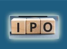 तीन कम्पनीको आईपीओ आउँदै, कुन कम्पनीको कति ?