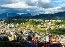 काठमाडौं उपत्यकामा फेरि १० दिन थपियो निषेधाज्ञा