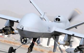 अमेरिकी ड्रोन आक्रमणमा अलकायदाका मास्टरमाइण्ड हामिद मारिए
