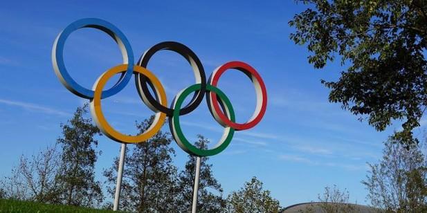 टोकियो ओलम्पिक : चीन र जापानलाई उछिन्दै अमेरिका शीर्ष स्थानमा