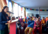 राज्यको उपेक्षाले तामाङ समुदायका भाषा, संस्कार र संस्कृतिमा एकरुपता पाउन सकेन : उपसभामुख तामाङ